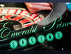 Win tickets to the Emerald Princess Casino