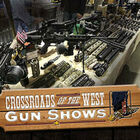 Win Tickets to Crossroads of the West