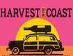 Harvest on the Coast