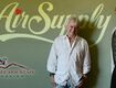 Win tickets to see Air Supply at Eagle Mountain Casino
