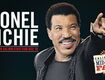 Win tickets to see Lionel Richie at the Mid-State Fair