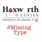 Fill in the #MissingType to win!