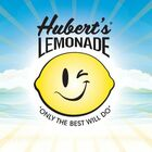 Hubert's Lemonade Grand in The Sand at The Western & Southern/WEBN Fireworks
