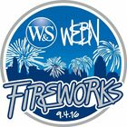 VIP Front Row Seats to the 2016 Western & Southern/WEBN Fireworks!