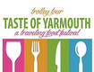 WCOD & The Taste Of Yarmouth