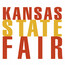 Enter To Win A Family 4 Pack To The Kansas State Fair