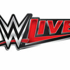 Win WWE Ringside Seats