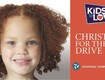 Win a $500 Huntsville Airline Holiday Voucher with Kids to Love!