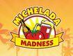 Win Tickets To Michelada Madness!