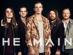 Win a Meet & Greet With The Maine!