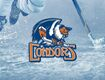 Win Tickets To The Condors!