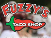 Win A $50 Prize Pack From Fuzzy's Taco Shop - Post Your High Schools SPIRIT MESSAGE!