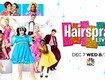 LISTEN TO THE KIDD KRADDICK MORNING SHOW FOR A CHANCE TO WIN A HAIRSPRAY LIVE PRIZE PACK INCLUDING $200!