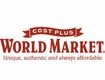 Win A Cost Plus World Market Gift Card