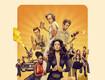 Shameless: Season Six on Blu-ray