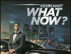 Kevin Hart: What Now? Pre-Screening