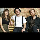 The Lumineers Second Show