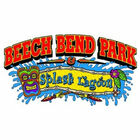 Beech Bend Water Park