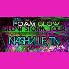 Foam Glow 5K