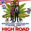 Snoop Dogg & Wiz Khalifa: High Road Tour Tickets