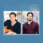 Phillip Phillips & Matt Nathanson Tickets
