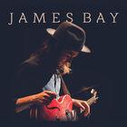 James Bay Tickets