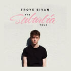 Troye Sivan Tickets