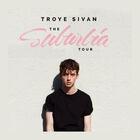 Troye Sivan Tickets