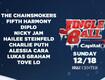 Win tickets to Jingle Ball Miami | Dec 18th