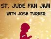 Phrase That Pays: St. Jude Fan Jam