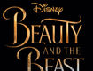 Daddy Daughter Day with Beauty and the Beast!