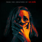 Enter for your shot at passes to see Don't Breathe!