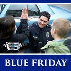Blue Friday