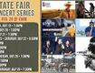 Win Delaware State Fair Tickets
