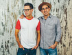 Bobby Bones at Sheldon Concert Hall