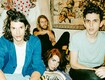 Win Grouplove tickets + Studio Session!