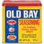 Win a $1000 Old Bay Prize Pack!