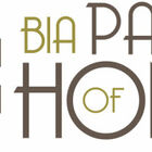 BIA Parade of Homes