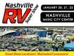 Nashville RV Super Show