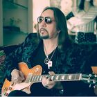 Win Ace Frehley Tickets!