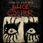 Win Alice Cooper Tickets