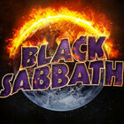 Win Black Sabbath Tickets