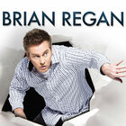 Win Brian Regan Tickets