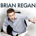 Win Brian Regan Tickets
