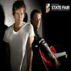 The Bacon Brothers Tickets!