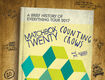 Win tickets to Matchbox 20 and Counting Crows at The AMP with Magic 107.9!