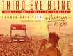Win Up-Close Tickets to Third Eye Blind from Magic 107.9!