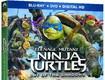 Teenage Mutant Ninja Turtles: Out Of The Shadows Blu-ray Combo Pack