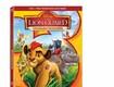 Disney's THE LION GUARD: UNLEASH THE POWER
