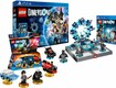 LEGO Dimensions Harry Potter Video PS4 Starter Pack